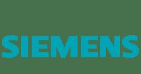 Siemens-logo-vector
