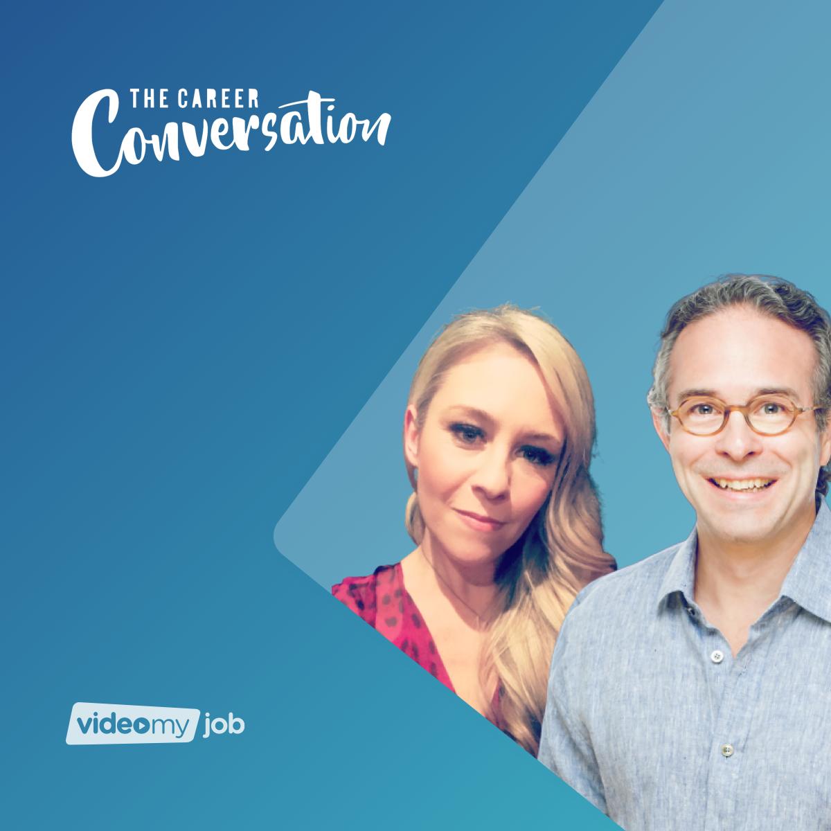 On-Demand_Thumbnail_CareerConversation