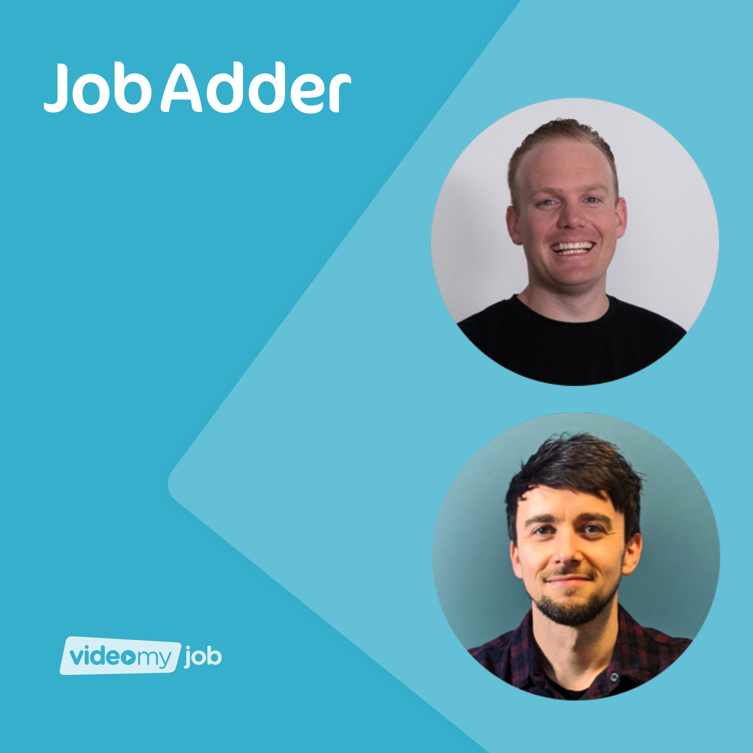 On-Demand_Thumbnail_JobAdder