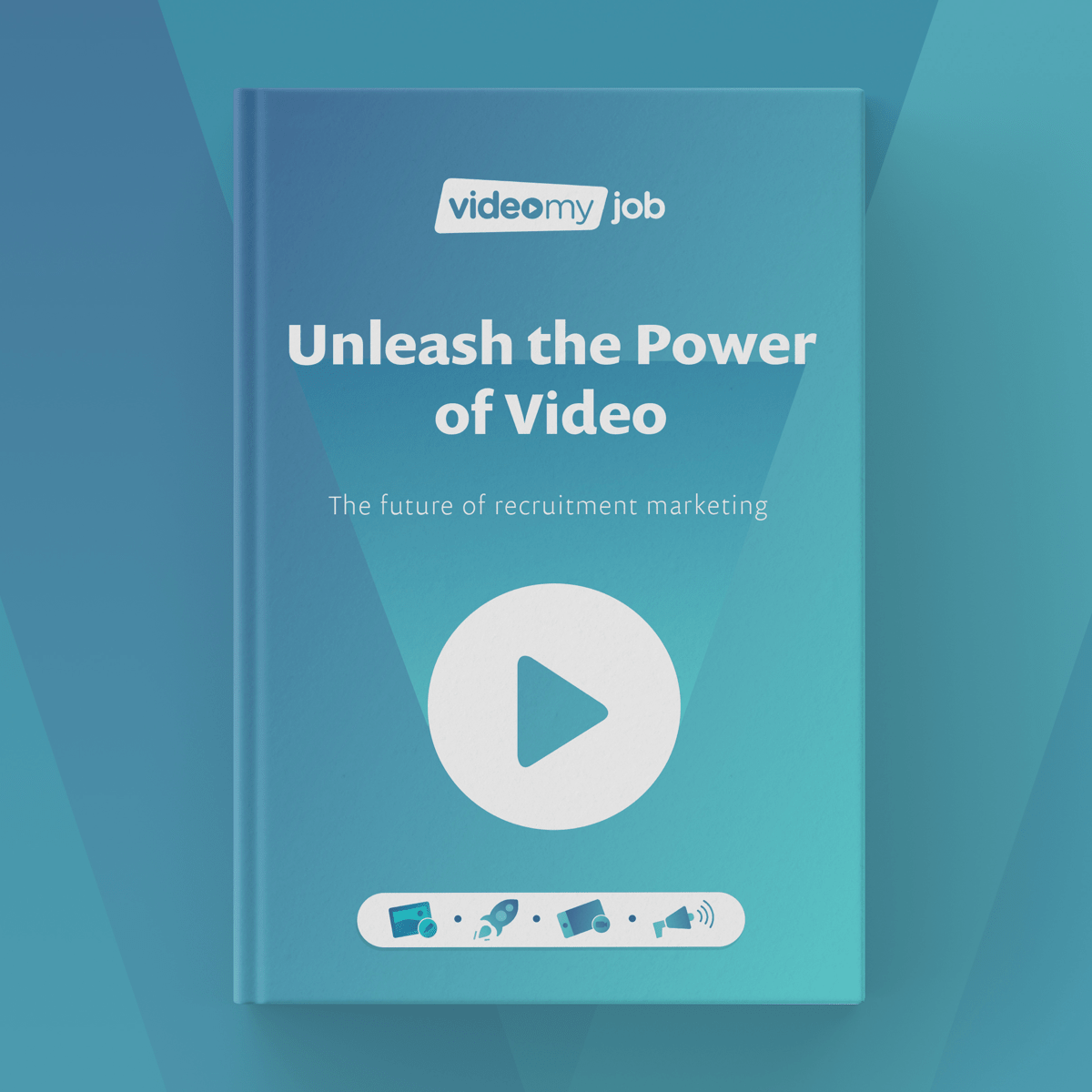 Power of Video eBook