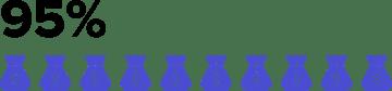 money-bags-95