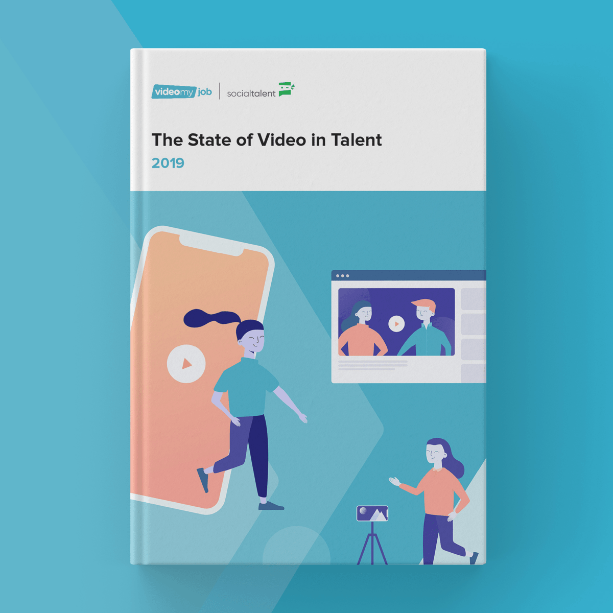 State of Video Report