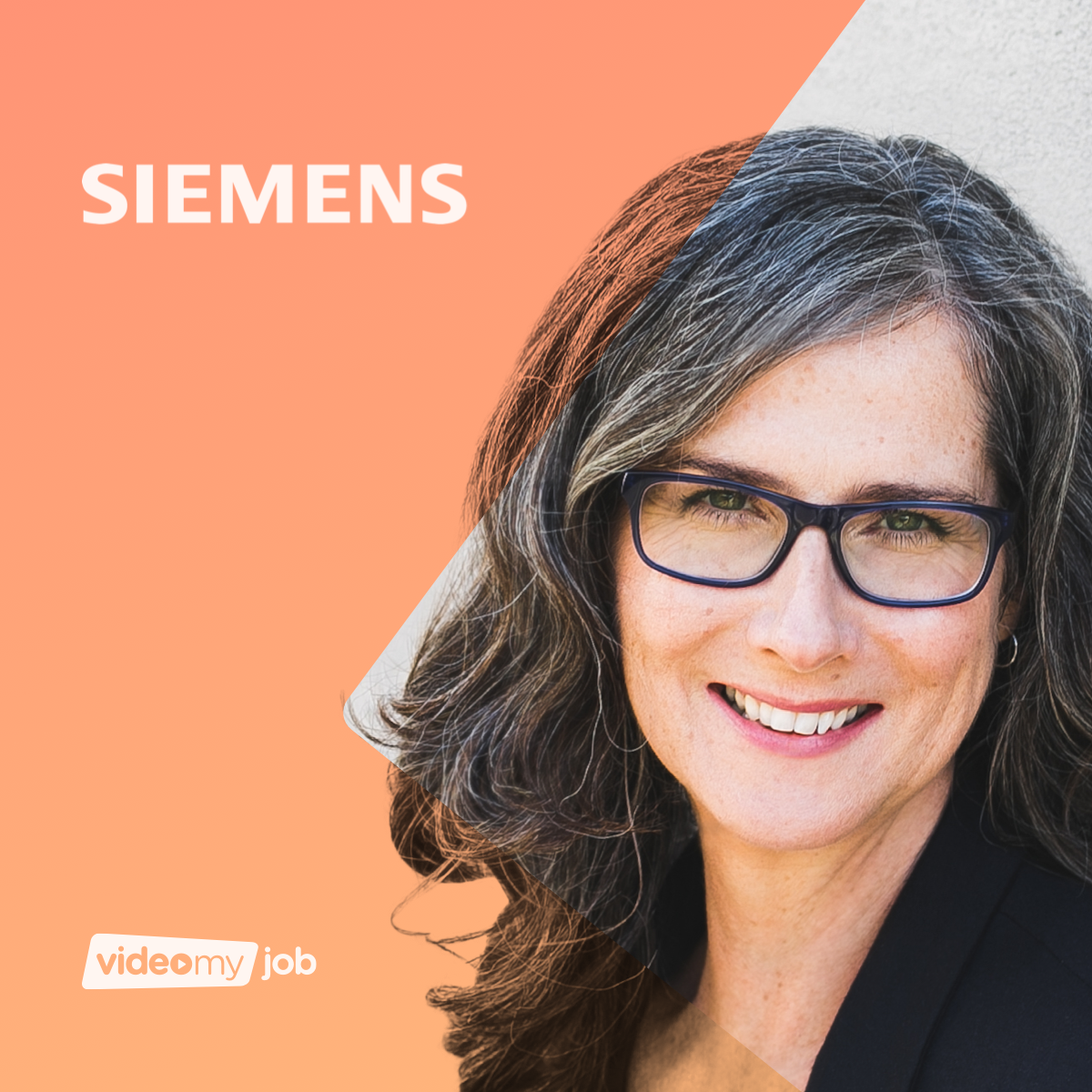 Teresa Collis Siemens