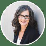 Teresa_Collis_Global Lead for Culture & Capability