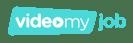 logo-solid FINAL Dec 2016.png
